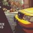 Besser Bloggen - 4 Vorsätze für 2015